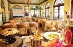 The-brazilian-court-hotel Meetings.jpg
