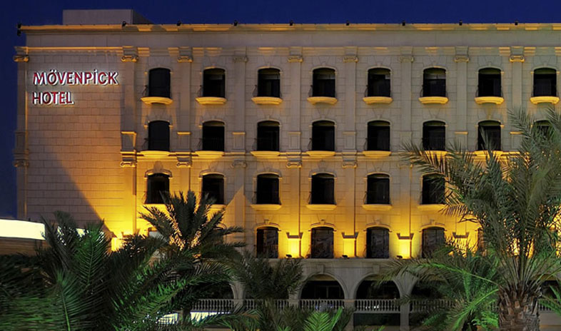 Moevenpick-hotel-jeddah Meetings.jpg