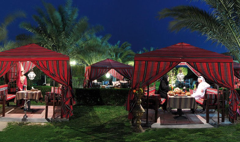 Moevenpick-hotel-kuwait Meetings.jpg