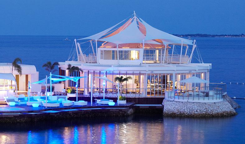 Moevenpick-hotel-mactan-island-cebu Meetings.jpg