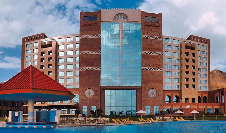 Moevenpick-hotel-sanaa Meetings.jpg
