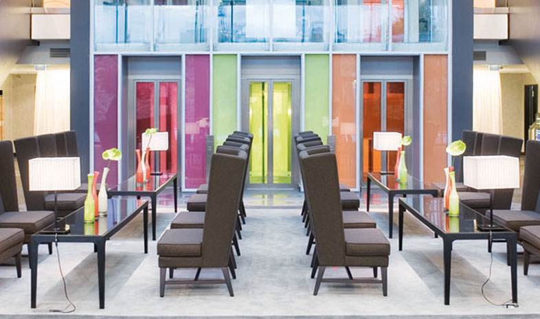 Moevenpick-hotel-stuttgart-airport-and-messe Meetings.jpg