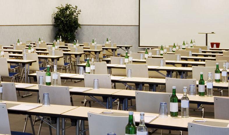 Moevenpick-hotel-zuerich-airport Meetings.jpg