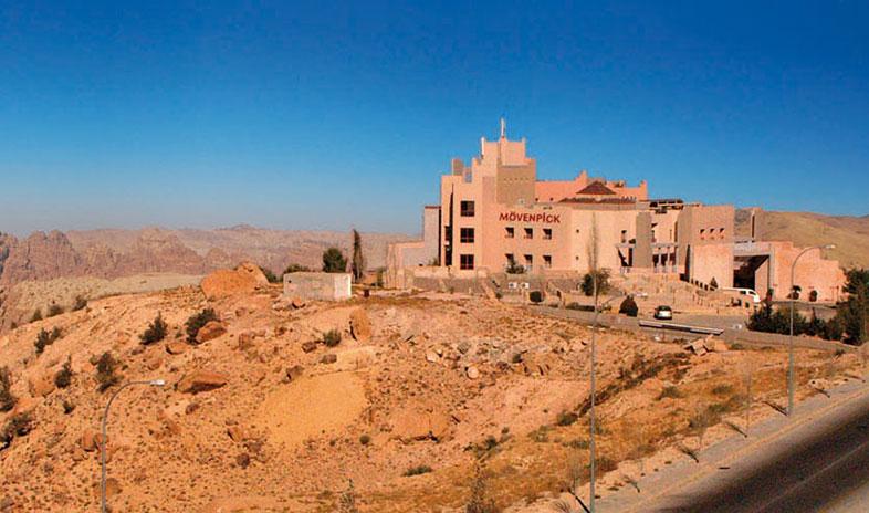 Moevenpick-nabatean-castle-hotel Meetings.jpg