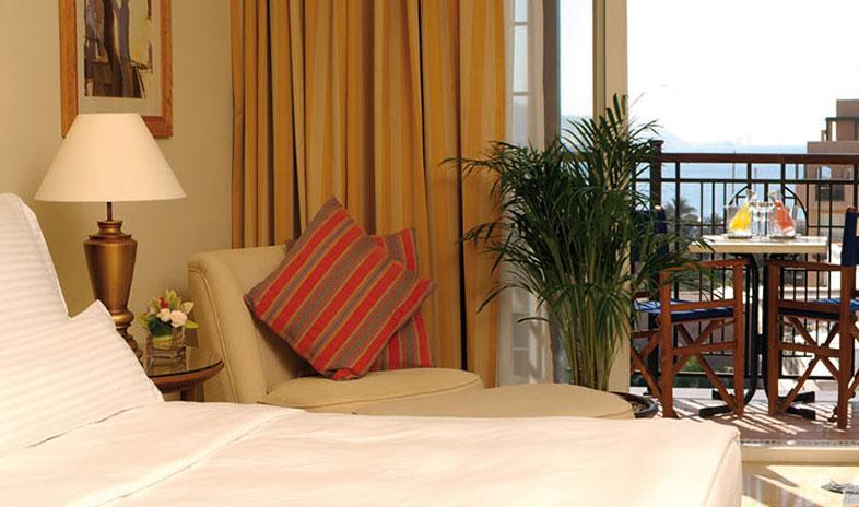 Moevenpick-resort-and-residences-aqaba Meetings.jpg