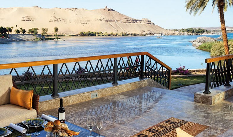 Moevenpick-resort-aswan Meetings.jpg