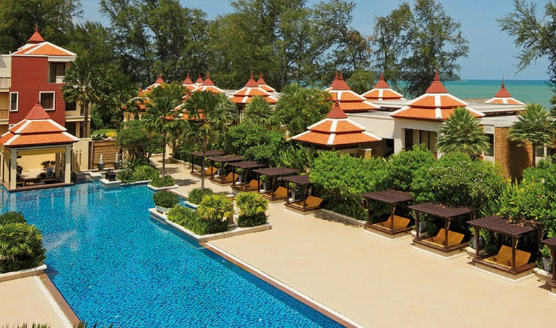 Moevenpick-resort-bangtao-beach-phuket Meetings.jpg