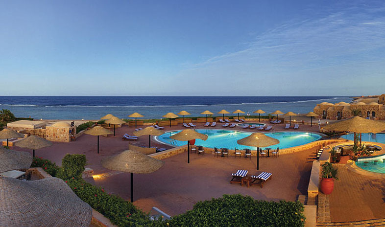 Moevenpick-resort-el-quseir Meetings.jpg