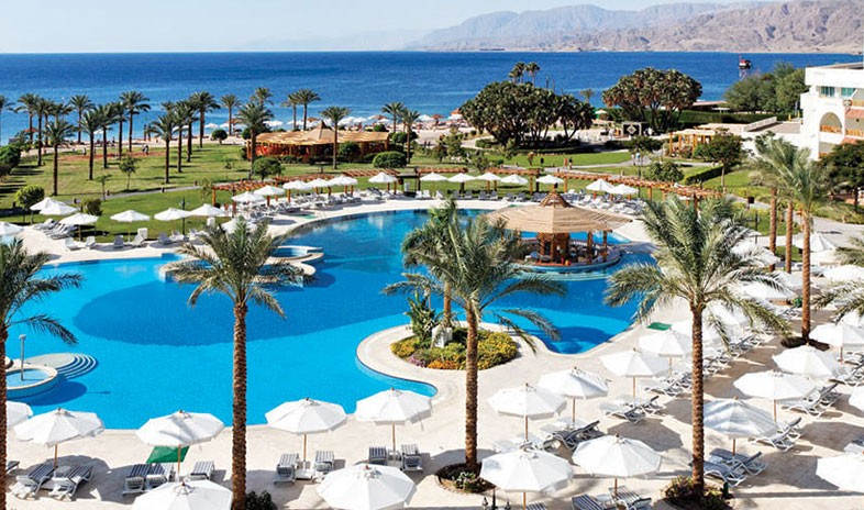 Moevenpick-resort-taba Meetings.jpg