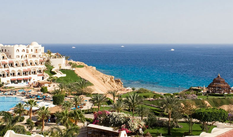 Moevenpick-resorts-sharm-el-sheikh-naama-bay Meetings.jpg