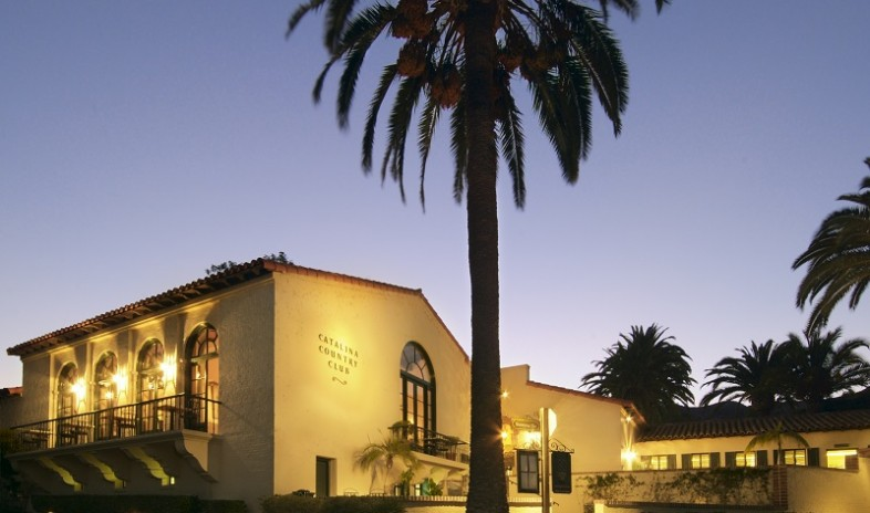 Catalina-country-club.jpg