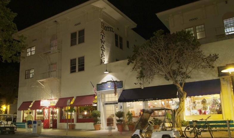 Hotel-atwater Santa-catalina.jpg
