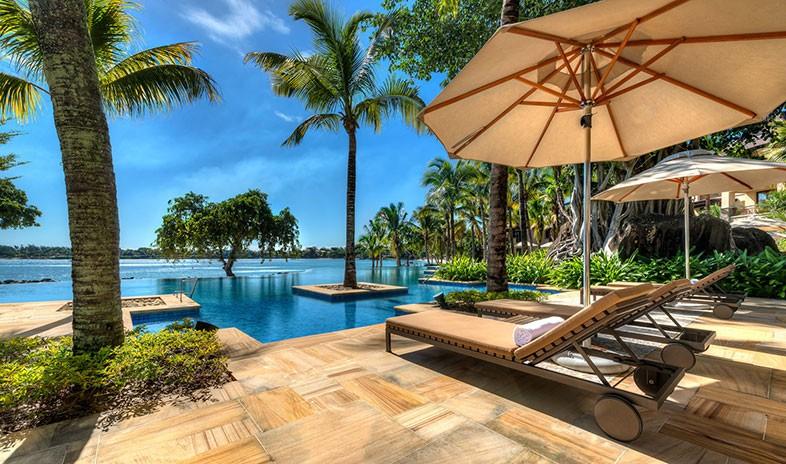 Westin-turtle-bay-resort-and-spa Meetings.jpg