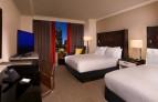 Hilton-austin Convention-center 5.jpg