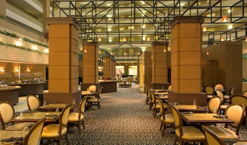 Sheraton-birmingham-hotel Convention-center.jpg