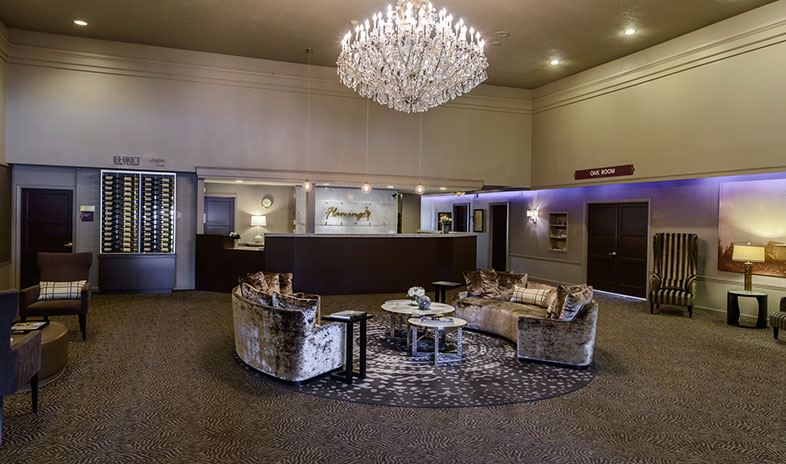 santa rosa california united states meeting and event space at