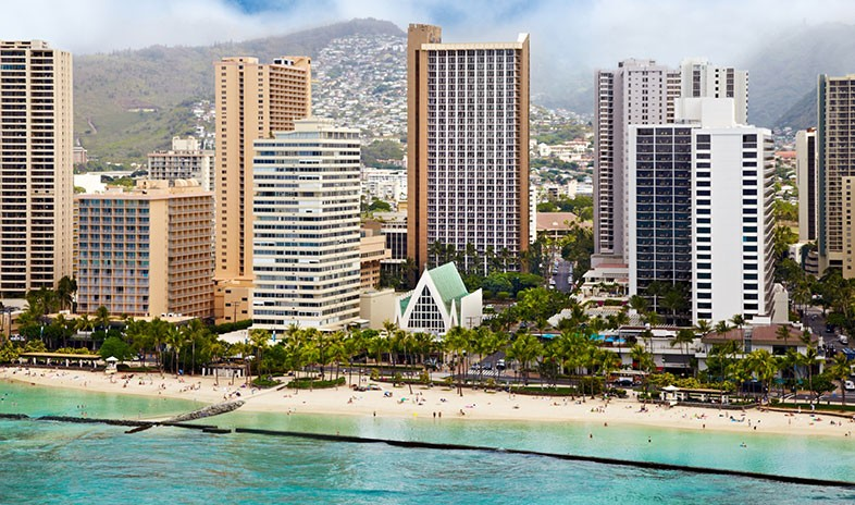 Hilton-waikiki-beach Meetings.jpg