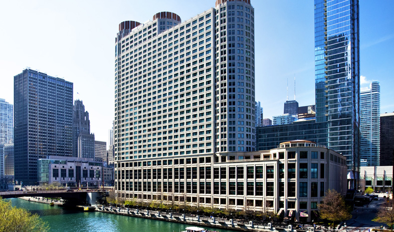 Sheraton-chicago-hotel-and-towers Illinois.jpg