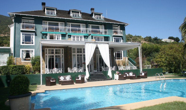 Gran-hotel-zapallar-isla-seca Meetings.jpg
