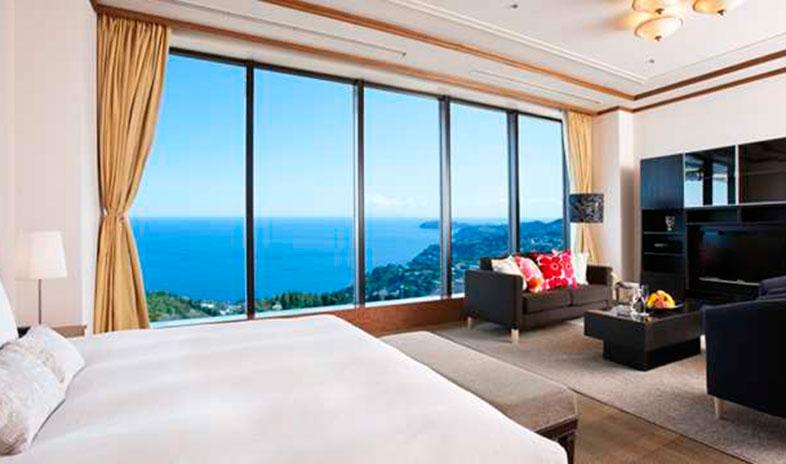 Hilton-odawara-resort-and-spa Meetings.jpg