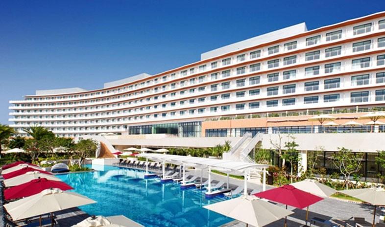 Hilton-okinawa-chatan-resort Meetings.jpg
