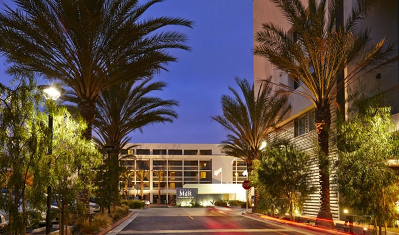 Hotel-mdr-marina-del-rey-a-doubletree-by-hilton Meetings.jpg