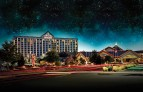 Tulalip-resort-casino Meetings.jpg