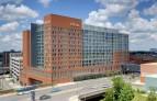 Hilton-columbus-downtown Convention-center 3.jpg