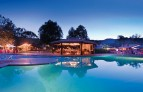 The-alisal-guest-ranch-and-resort.jpg