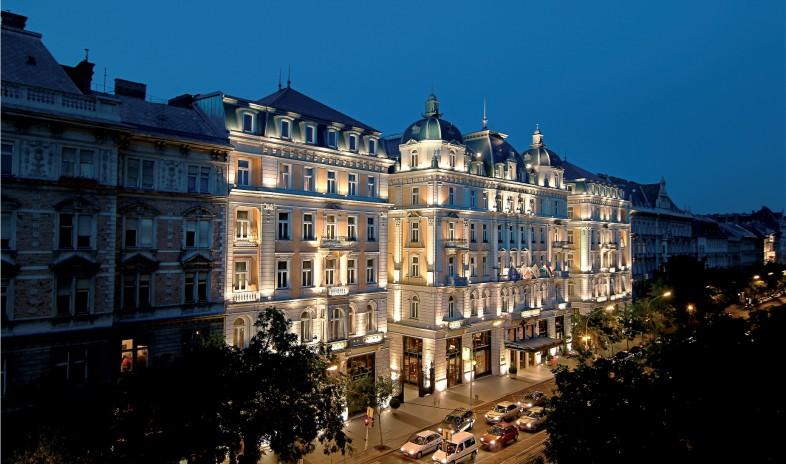 Corinthia-hotel-budapest 7.jpg