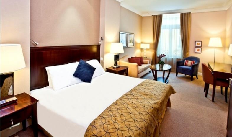 Corinthia-hotel-budapest Hungary 4.jpg
