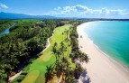 The-st-regis-bahia-beach-resort-puerto-rico 2.jpg