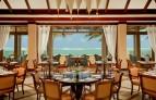 The-st-regis-bahia-beach-resort-puerto-rico Meetings 2.jpg