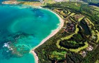 The-st-regis-bahia-beach-resort-puerto-rico Spa.jpg