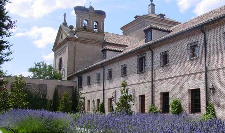 Antiguo-convento-de-boadilla Meetings.jpg