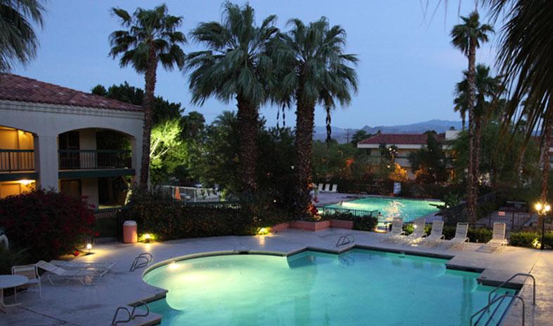 Ivy-palm-resort-and-spa Meetings.jpg
