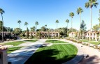 The-scottsdale-plaza-resort Meetings 12.jpg