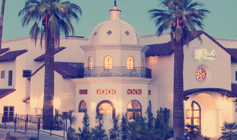 Triada-palm-springs-autograph-collection-hotels Meetings.jpg
