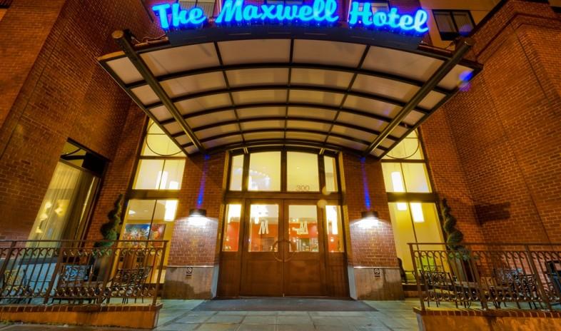 The-maxwell-hotel Meetings.jpg