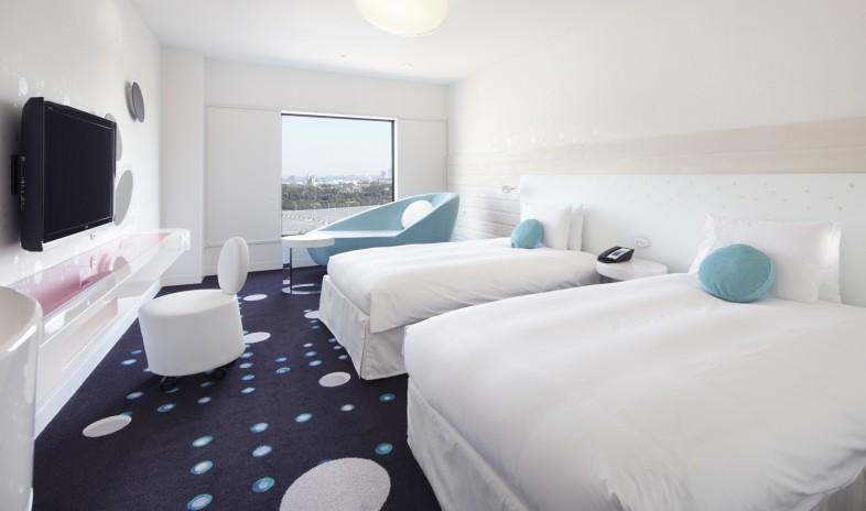 Hilton-tokyo-bay-hotel All-inclusive.jpg