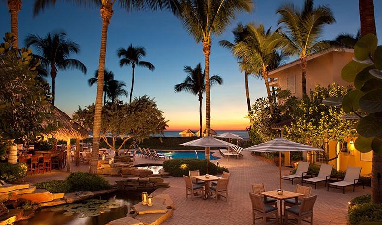 Laplaya-beach-and-golf-resort Meetings.jpg