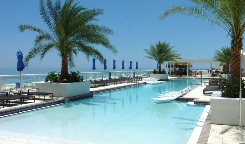 Margaritaville-beach-hotel Meetings.jpg