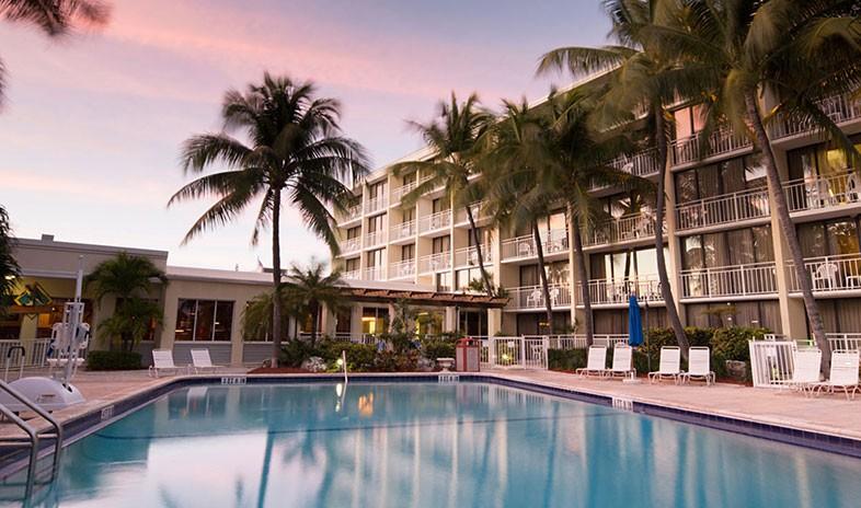 Amara-cay-resort Meetings.jpg