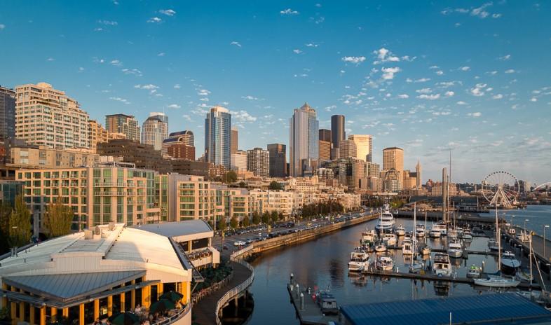 Seattle-marriott-waterfront Meetings.jpg