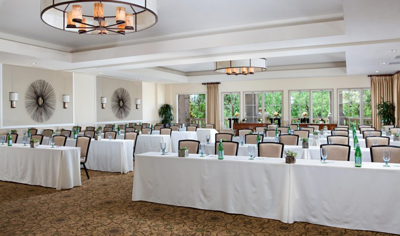 Rancho-bernardo-inn Meetings.jpg
