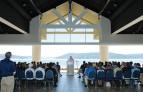 Coeur-dalene-golf-and-spa-resort Convention-center 2.jpg