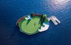 Coeur-dalene-golf-and-spa-resort Meetings.jpg