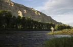 The-lodge-and-spa-at-brush-creek-ranch.jpg