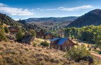 The-lodge-and-spa-at-brush-creek-ranch Saratoga.jpg