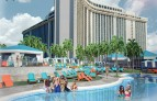 Westgate-las-vegas-resort-and-casino-formerly-lvh-las-vegas-hotel-and-casino.jpg